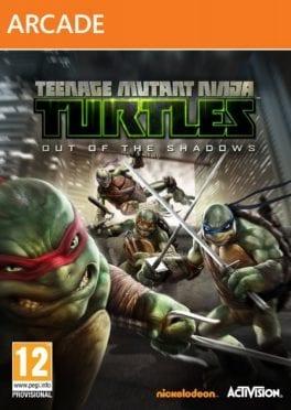 Teenage Mutant Ninja Turtles Out Of The Shadows Free Download, Teenage Mutant Ninja Turtles Out Of The Shadows Free Download