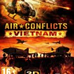 Air Conflicts Vietnam for Free Download