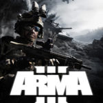 Arma 3 Free Download