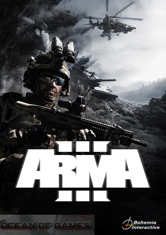 Arma 3 Free Download, Arma 3 Free Download