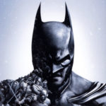 Batman Arkham Origins Free Download