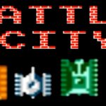Battle City Free Download