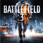 Battlefield 3 Free Download