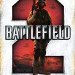 Battlefield 2 Bad Company Free Download