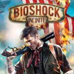 Bio Shock Infinite Free Download