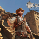 Deadfall Adventures Free Download1