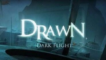 Drawn Dark Flight Collectors Edition Download