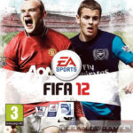 FIFA 12 Game Free Download Setup For PC