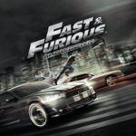 Free Download Fast And Furious Showdown