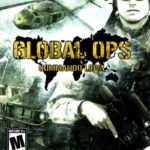 Global Ops Commando Libya Free Download