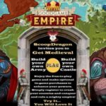 Goodgame Empire Free Download