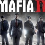 Mafia II Complete Free Download