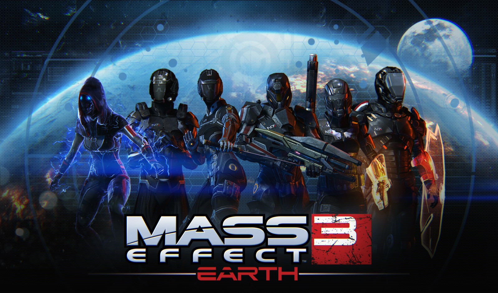 Mass Effect 3 Free Download, Mass Effect 3 Free Download