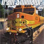 Microsoft Train Simulator Free Download