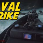 Naval Strike Free Download