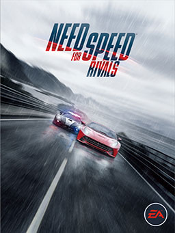 Need For Speed Rivals Free Download, Need For Speed Rivals Free Download