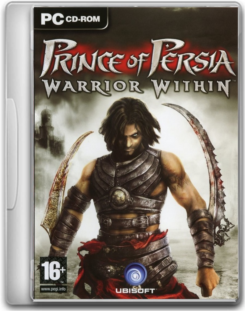 Prince of Persia 3 Game Free Download, Prince of Persia 3 Game Free Download
