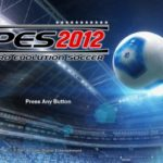 Pro Evolution Soccer 2012 Free Download