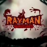 Rayman Origins Free Download