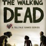 The Walking Dead Season 1 Free Download