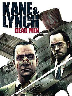 kane lynch dead man Download Free