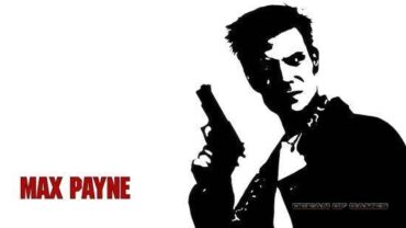 Max Payne 1 Free Download Game Setup