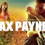 Max Payne 3 Free Download
