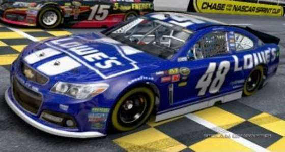 NASCAR The Game 2013 Free Download, NASCAR The Game 2013 Free Download