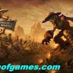 Oddworld Stranger's Wrath Hd Free Download