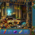 Secrets Of Rome Free Download