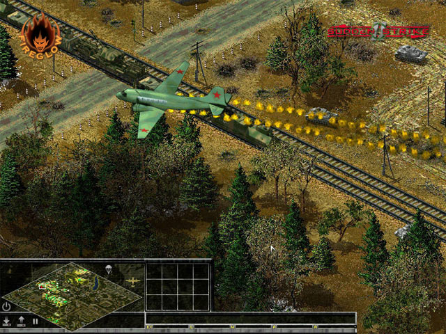 sudden strike 2 free
