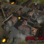 Sudden Strike Iwo Jima Free Download