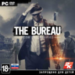 The Bureau xcom Declassified Free Download