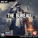 The Bureau xcom Declassified Free Download