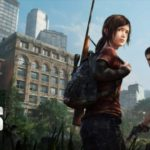 The Last of Us Review - Game Features