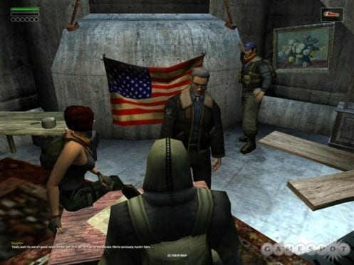 Freedom Fighters Free Download, Freedom Fighters Free Download