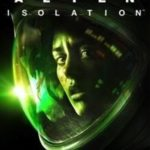 Alien Isolation Features