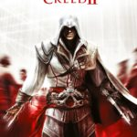 Assassin Creed 2 free