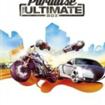 Burnout Paradise The Ultimate Box Free Download