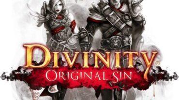 Divinity Original Sin Free Download