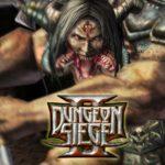 Dungeon Siege 21
