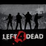 Left 4 Dead Free Download