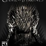 Game of Thrones PC Game Free Download