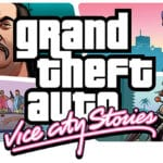 Grand Theft Auto Vice City Game Free Download Setup [GTA}