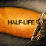 Half Life-2 download free