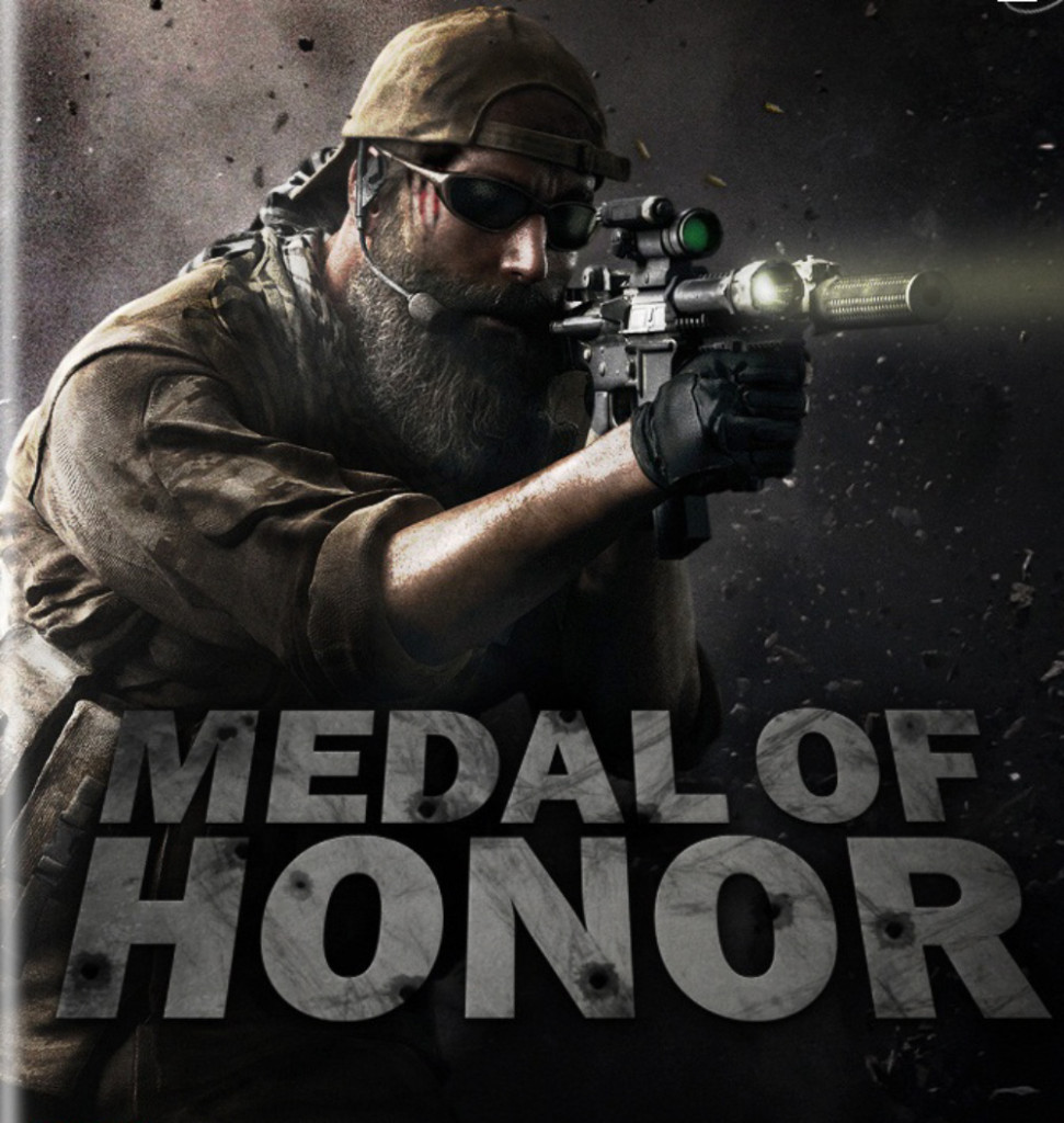 Medal of honor 2010 pc game full version free download | best game hub.