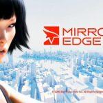 Mirrors Edge Game Free Download