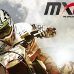 Mxgp the Official Motocross Video game Free Download