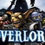 Overlord 2 Free Download
