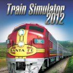 RailWorks 3 Train Simulator Free Download